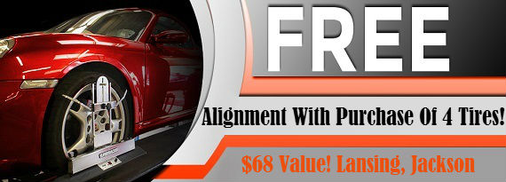 Coupons Tire Auto Repair In Michigan Budget Tire Center