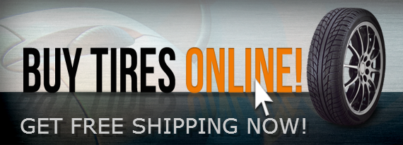 Buy Tires Online >> Coupons Tire Auto Repair In Michigan Budget Tire Center